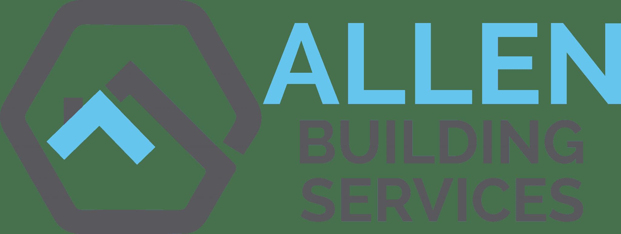 Allen Building Services